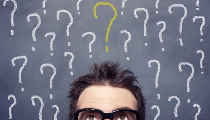 Quali domande fanno al colloquio di lavoro?